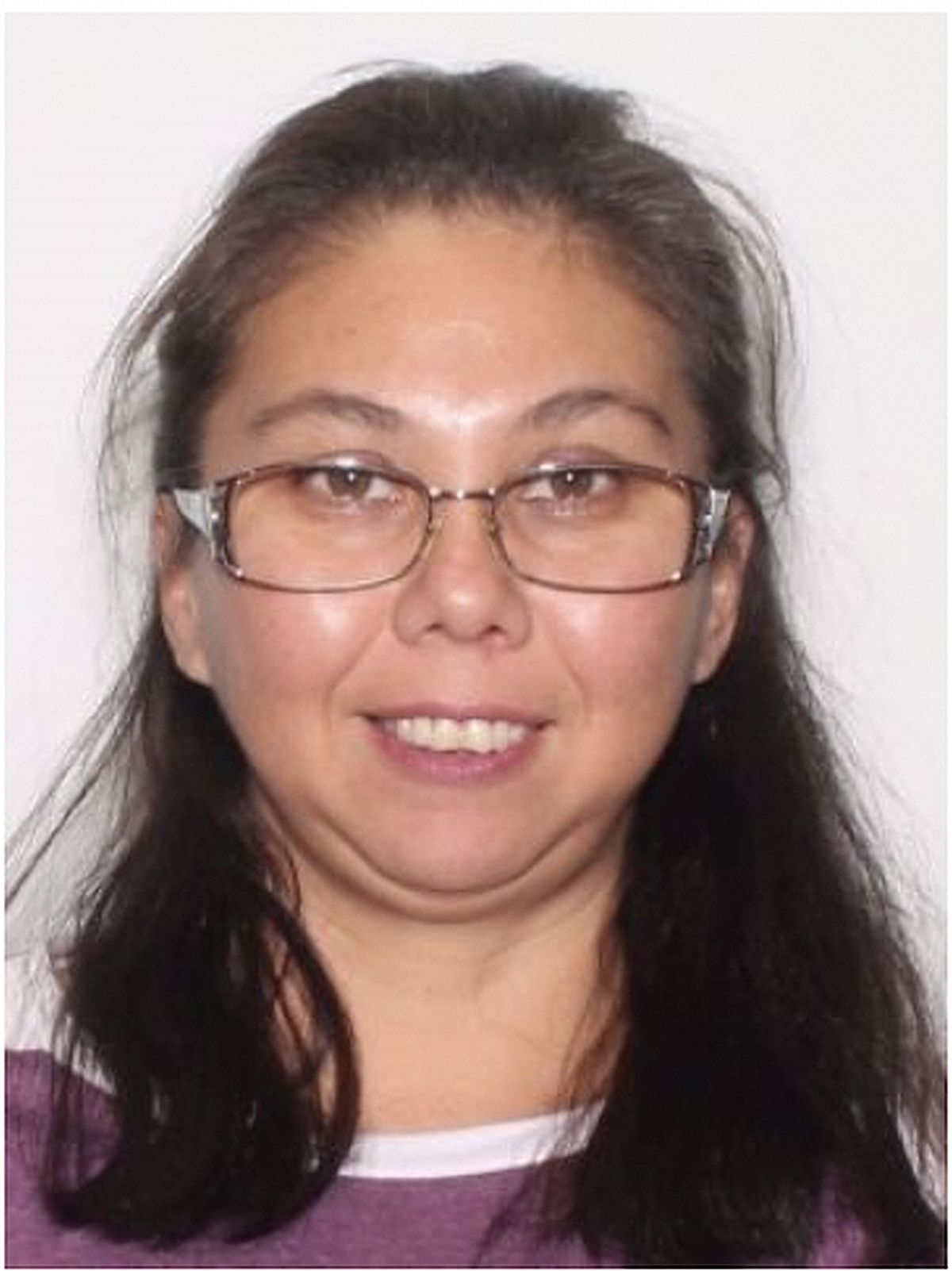 Cape Coral Police Seeking Information on Missing Woman