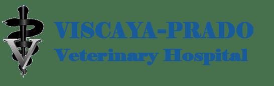 Stevens Construction begins Viscaya-Prado Veterinary Hospital