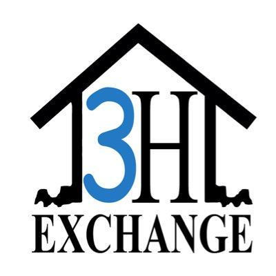 CCPD Partners with the 3H Exchange for a Sixth Year to Help the Homeless for the Holidays