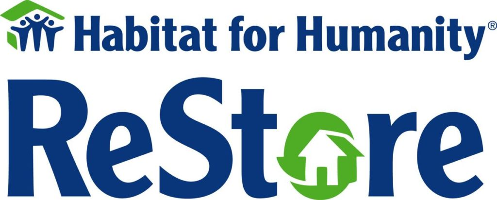 Habitat ReStore Helps Build Affordable Housing