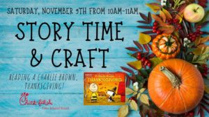 5 Things To Do This Weekend in Cape Coral (Nov 8 - 10)