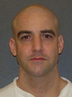 Defendant Sentenced for the 2004 Murder of Mary Mount