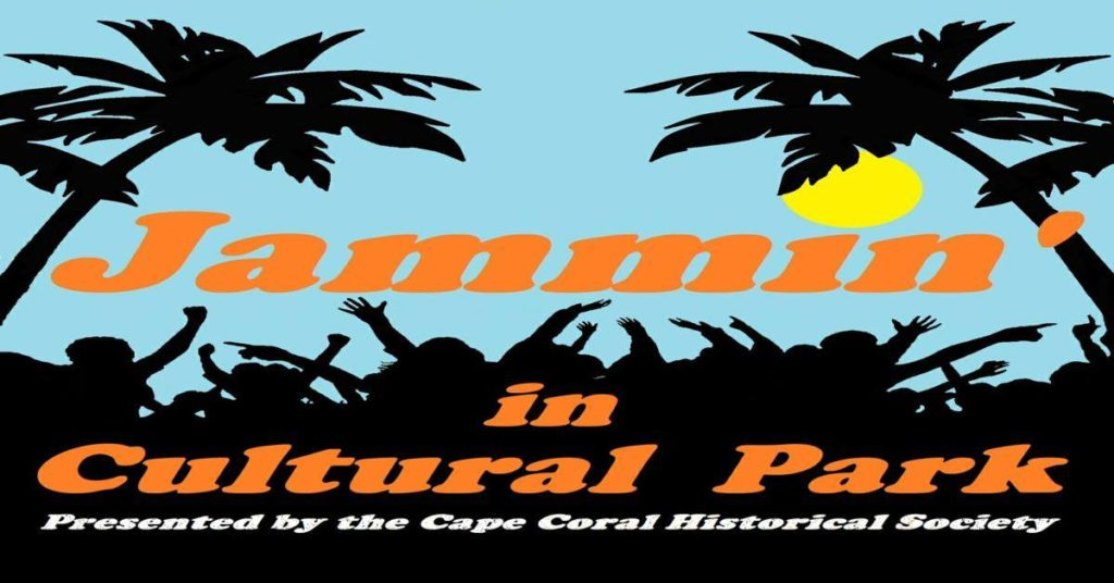 5 Things To Do This Weekend in Cape Coral (Jan 24 - 26)