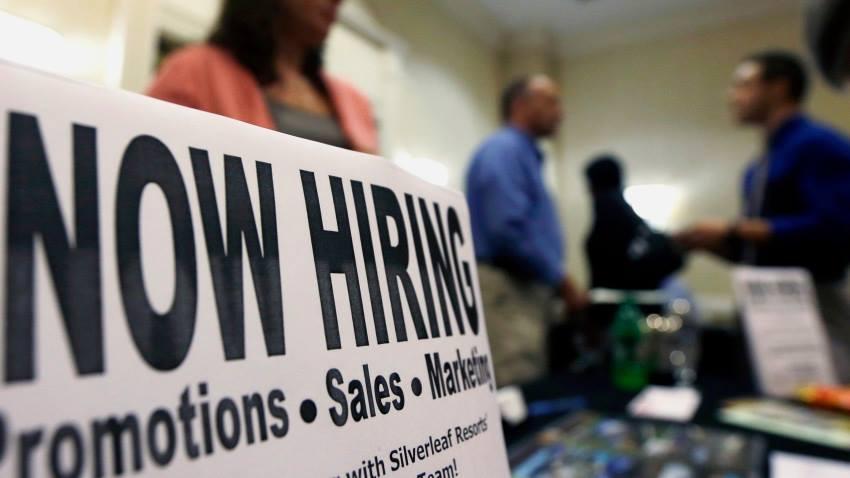 Sun Splash to Host Job Fair on January 29 – Now Hiring for 2020 Season
