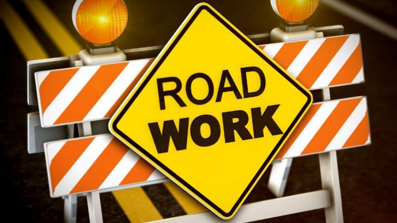 Multiple Lanes of Santa Barbara Boulevard Closed Beginning January 22 for Utility Repairs