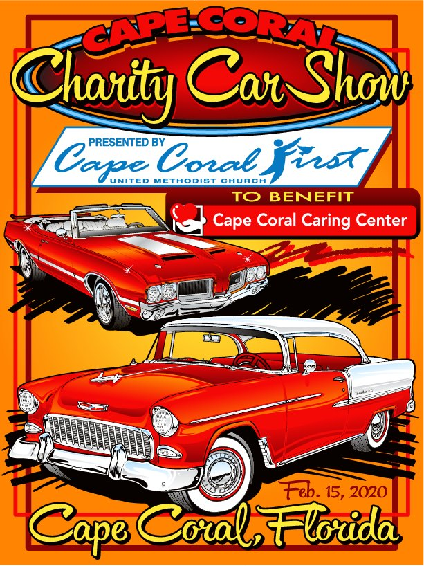 5 Things To Do This Weekend in Cape Coral (Feb 14 - 16)