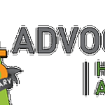 Advocate Health Advisors