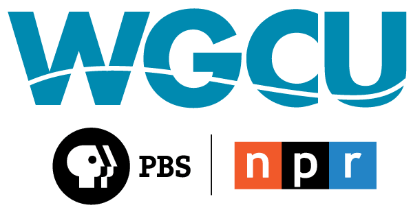 WGCU among Florida PBS stations offering At-Home Learning