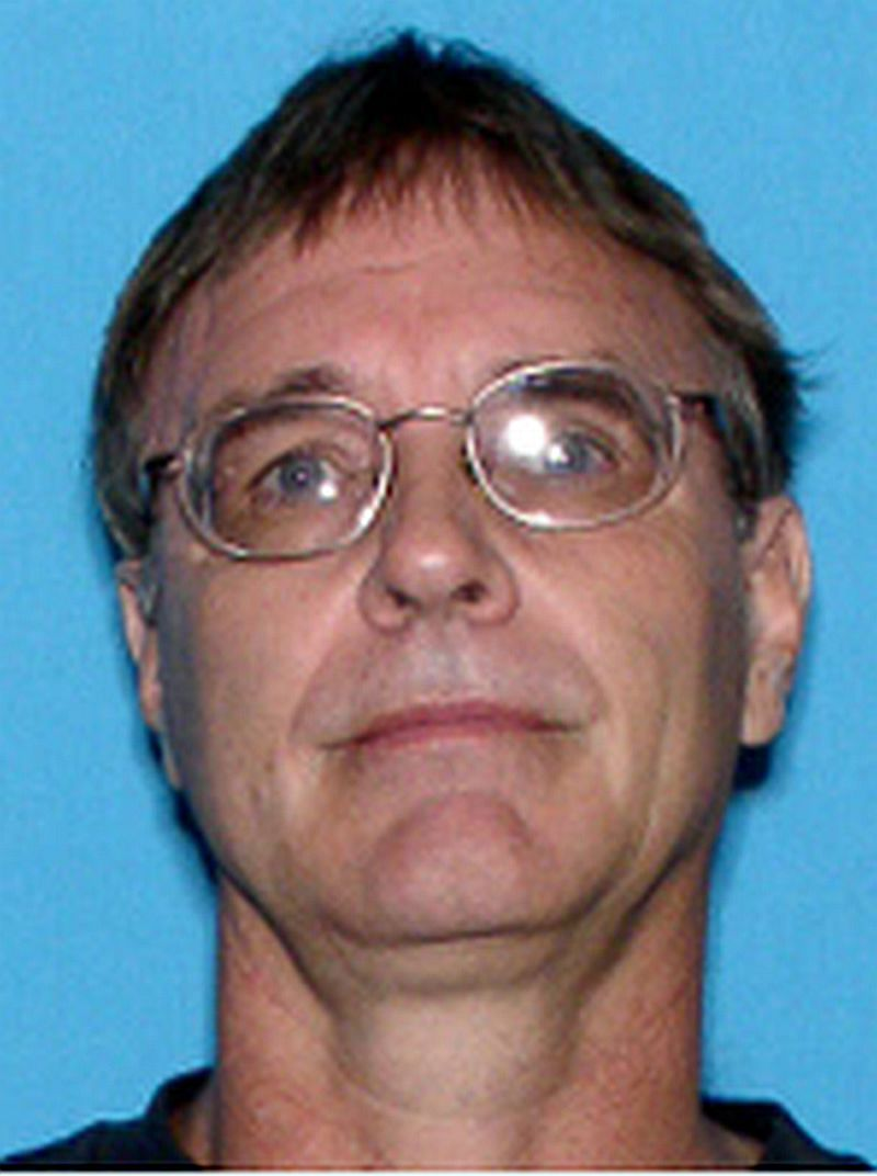 Tips sought in search for missing Bokeelia man