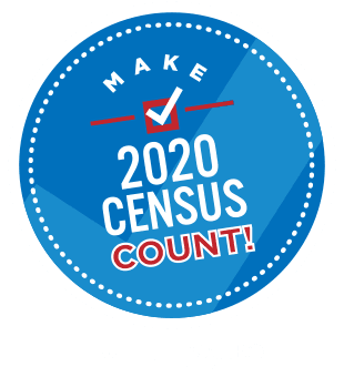 CRITICAL FEDERAL FUNDING FOR SWFL TIED TO 2020 CENSUS RESPONSES