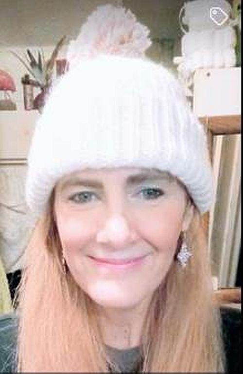 Woman Missing from Lani Kai