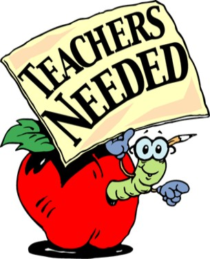 The School District of Lee County seeks career-changers, college graduates to fill teaching positions