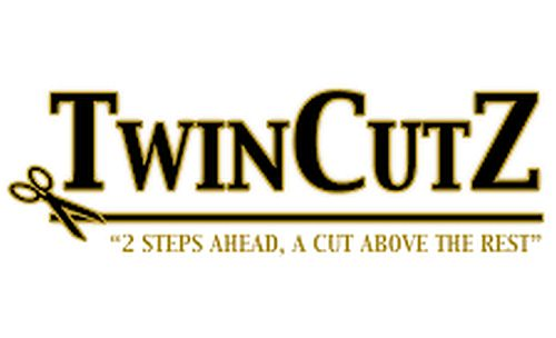 TwinCutZ offers free back-to-school haircuts on Aug. 9, invites customers and community to donate school supplies for Community Cooperative