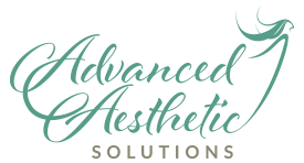 Advanced Aesthetic Solutions to host Cosmos & Kisses Today!