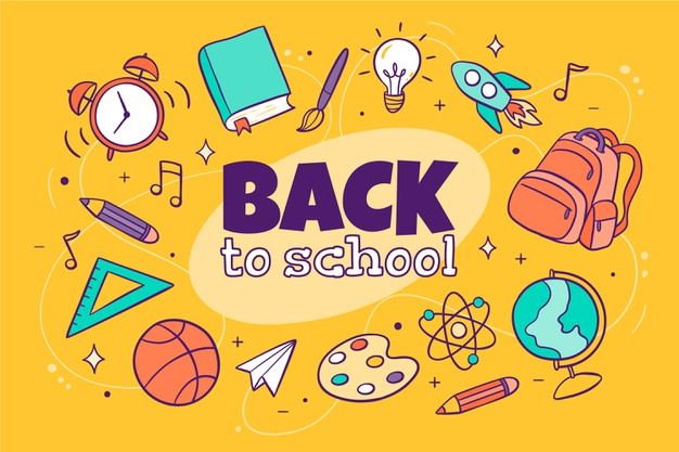 LEE COUNTY MOVES FIRST DAY OF SCHOOL TO AUG. 31
