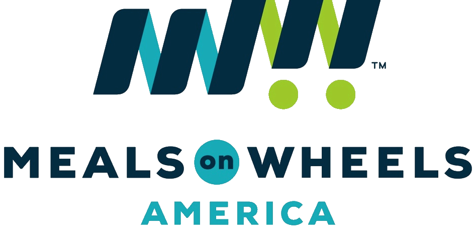 Community Cooperative has an immediate need for Meals on Wheels delivery drivers throughout Lee County