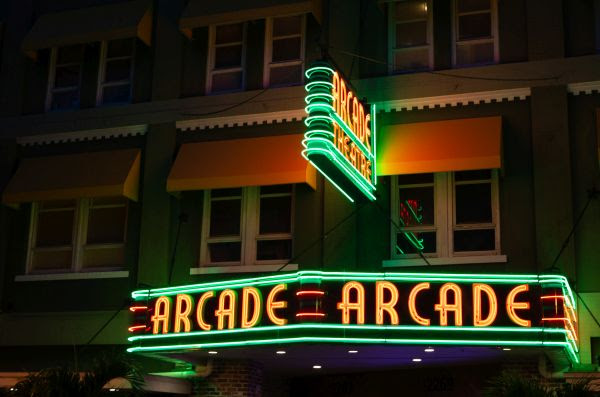 Florida Repertory Theatre postpones its 2020-2021 professional season.