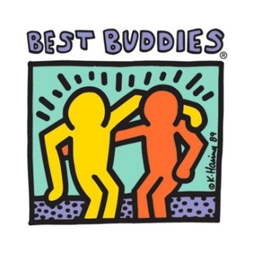 Best Buddies Southwest Florida Announces Annual Champion of the Year Event