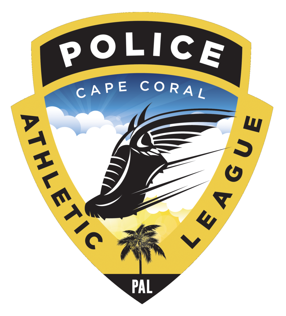 Cape Coral Community Foundation Partners with Anonymous Donors to Award ,500 to Benefit Cape Coral's Police Athletic League