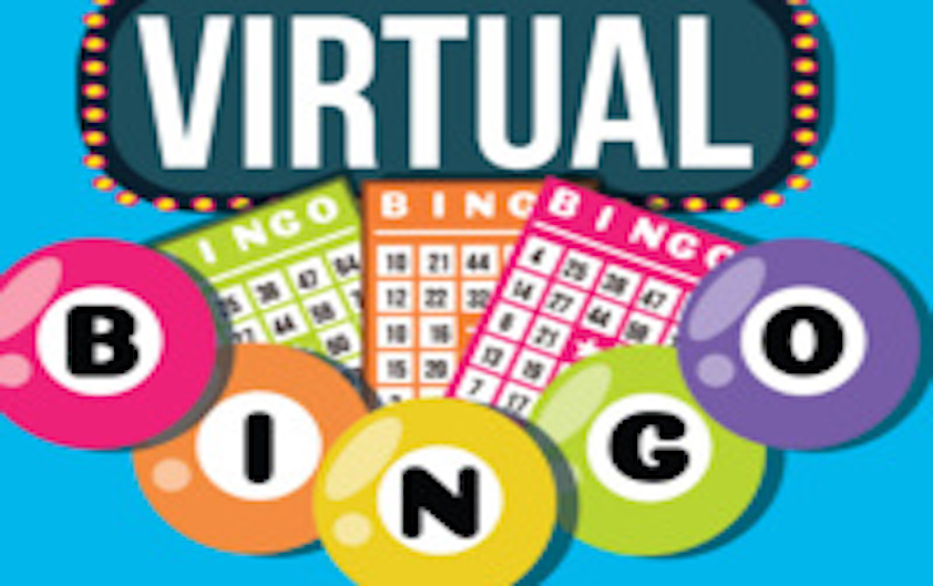 Women in Business to raise funds for local scholarships with Sept. 2 virtual BINGO