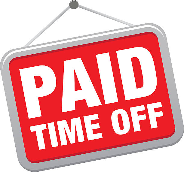 FREE WEBINAR HELD TODAY at 3 PM ON PAID LEAVE LAW