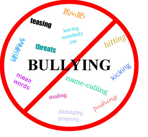The Shell Factory Presents FREE Anti-Bullying Event