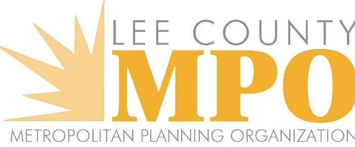 LEE COUNTY UPDATING LONG-RANGE TRANSPORTATION PLAN WITH PUBLIC INPUT
