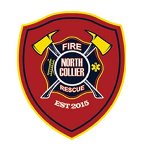 North Collier Fire Control & Rescue District announces FREE Antibody Testing
