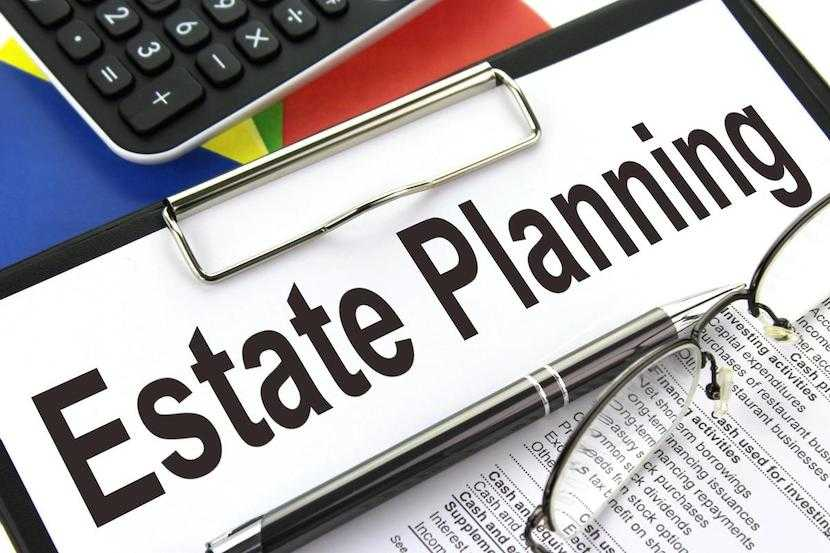 WGCU Public Media offers free digital estate planning guide
