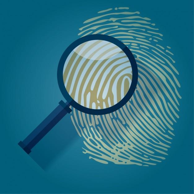 CCPD Major Crimes Unit Investigating Overnight Shooting