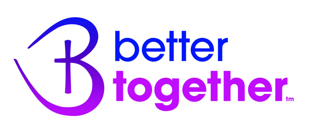 Better Together launches Hopeful 100 Club
