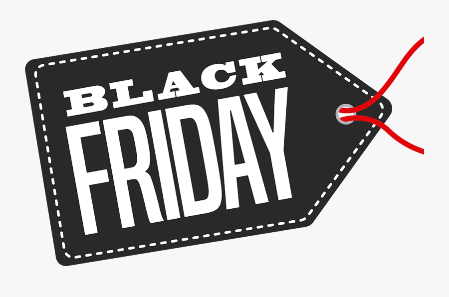 PANDEMIC CHANGES BLACK FRIDAY HOLIDAY SHOPPING