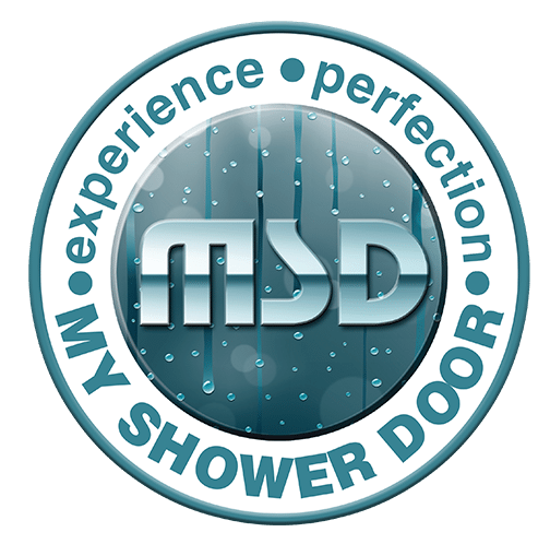 My Shower Door toy drive supporting first responders in Lee County
