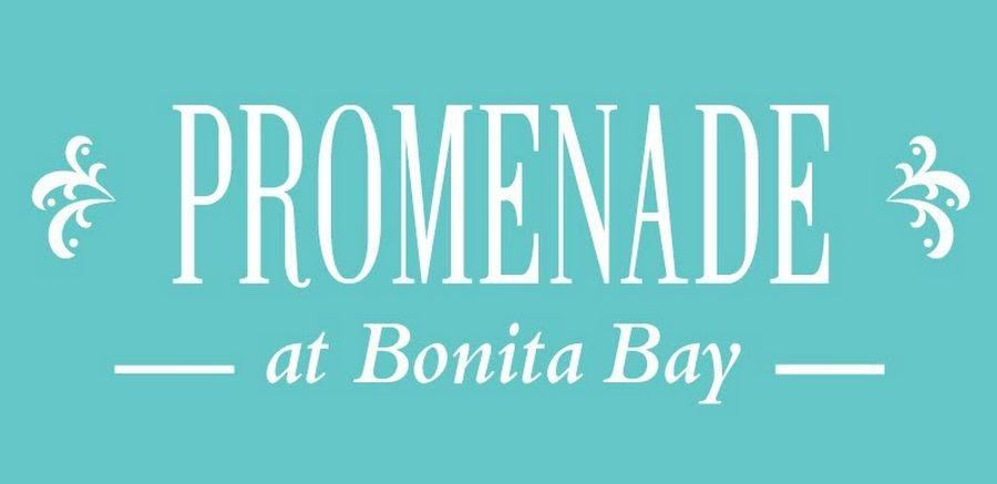 Promenade to Host Bonita Springs Art Walk this weekend