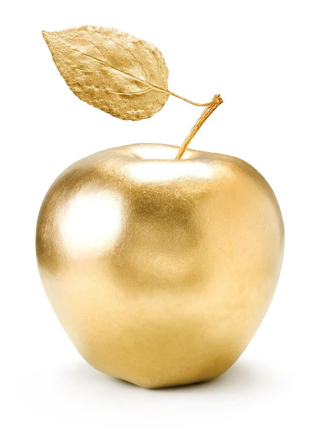 The Foundation for Lee County Public Schools Announces the 34th Annual Golden Apple Recognition Program Award Finalists