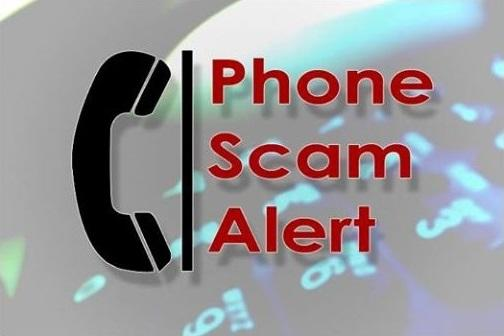 Phone scam appearing to come from Lee Clerk threatens lawsuit