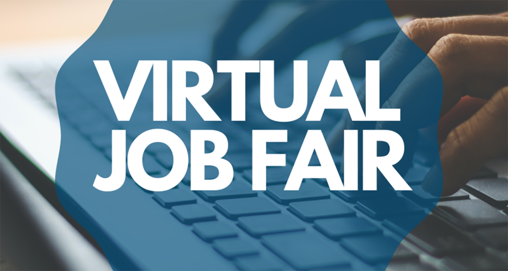 The School District of Lee County to host virtual hiring event for guest teachers