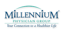 Millennium Physician Group to Offer New Destination for Accurate COVID-19 Information