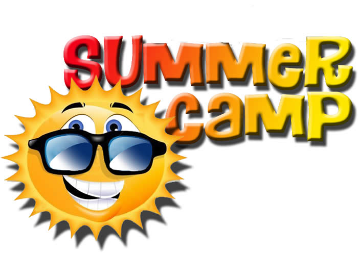 LEE COUNTY PARKS & REC SUMMER CAMP REGISTRATION STARTS MONDAY