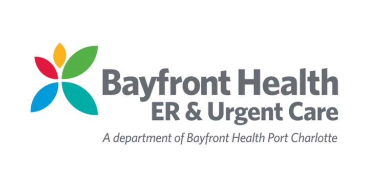 BAYFRONT HEALTH ER & URGENT CARE IN NORTH CAPE NOW OPEN