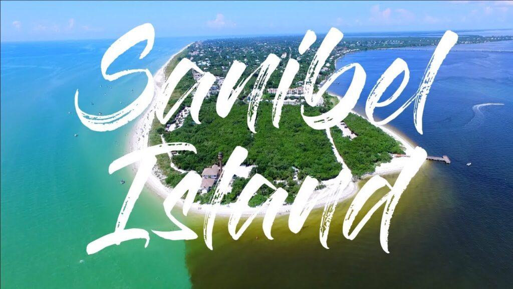 Sanibel Island Earns National Accolades as Best Beach Town