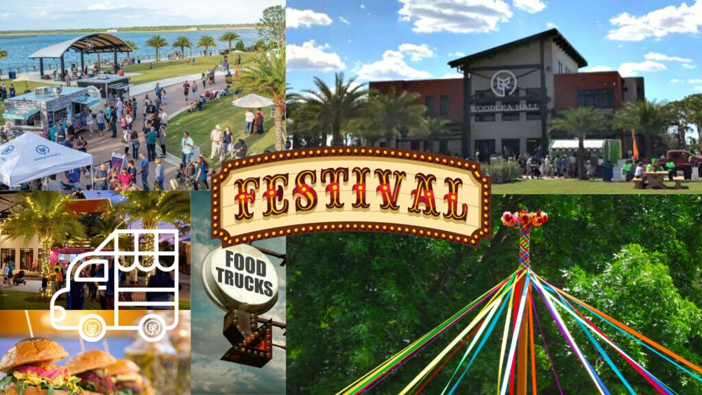 5 Things To Do This Weekend in SWFL (April 30 - May 2)