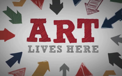 Alliance for the Arts Announces Selected Local Artists of the 2021 Art Lives Here Billboard Campaign