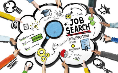 FLORIDA DEO WAIVES WORK SEARCH, REGISTRATION REQUIREMENTS THROUGH MAY 29