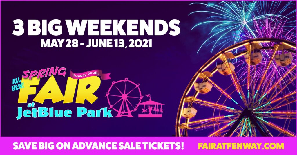5 Things To Do This Weekend in SWFL (June 4 - 6)