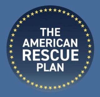 Lee Commissioners vote to accept .8 million from the federal American Rescue Plan