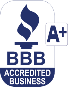 BETTER BUSINESS BUREAU WARNS OF MOVING SCAMS