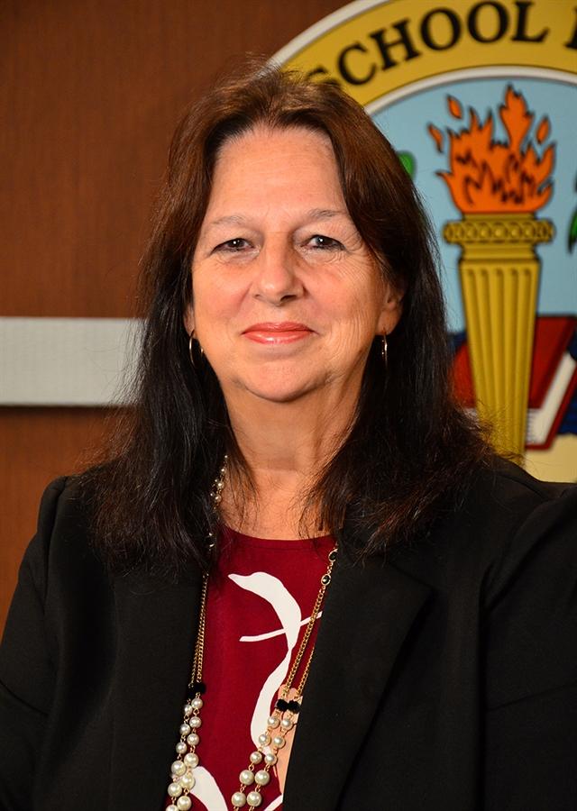 The School District of Lee County, Florida seeking interim superintendent of schools