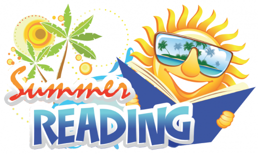 LEE COUNTY LIBRARY SYSTEM PLANS VIRTUAL SUMMER READING PROGRAM