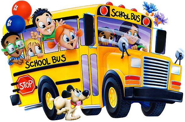 LEE COUNTY SCHOOL DISTRICT IS HIRING BUS DRIVERS